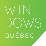 WindowsQuébec.com