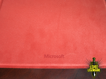 Surface 3 (8)