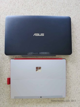 Asus T300 Chi vs Surface 3 (13)