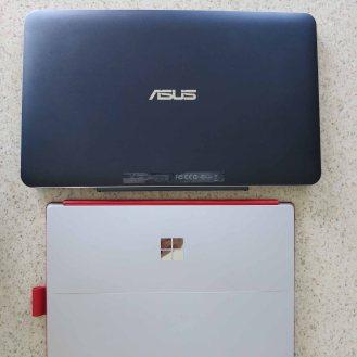 Asus T300 Chi vs Surface 3 (13)