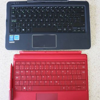 Asus T300 Chi vs Surface 3 (4)