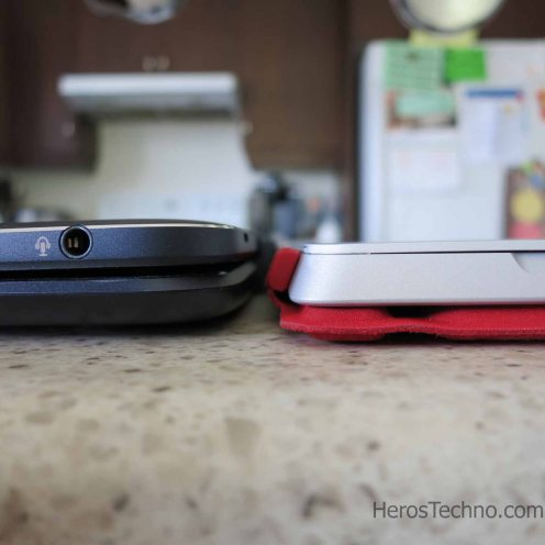 Asus T300 Chi vs Surface 3 (5)