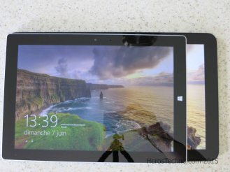 Asus T300 Chi vs Surface 3 (7)