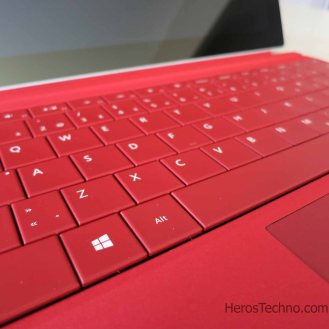 Asus T300 Chi vs Surface 3 (8)