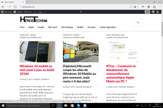 Windows 10 (3)
