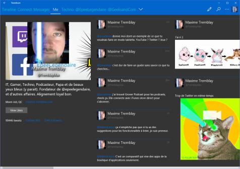 Tweetium (2)