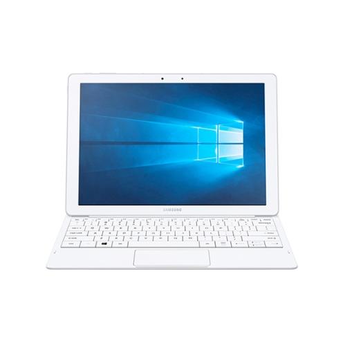 Galaxy TabPro S (4)