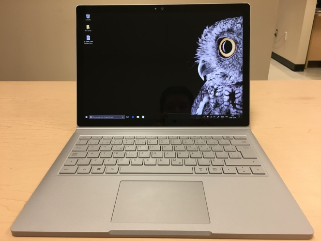 surface-book-9