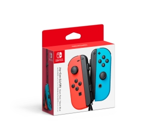 nintendoswitch_hardware_joy-con_08